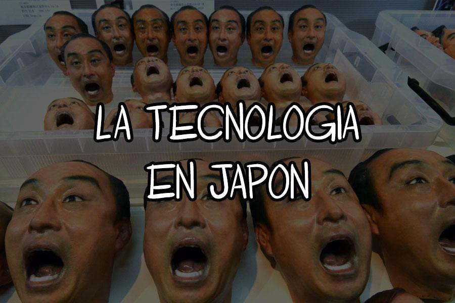 tecnologia-en-japon