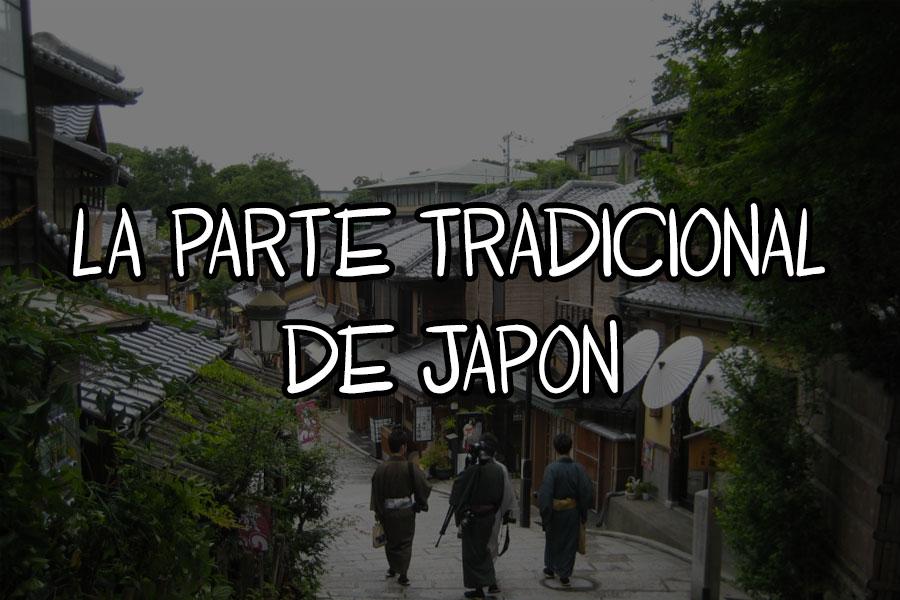 tradiciones japon