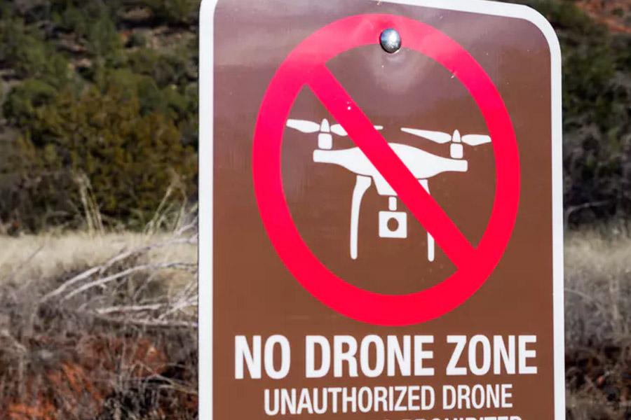 Resultado de imagen para ley japon drone